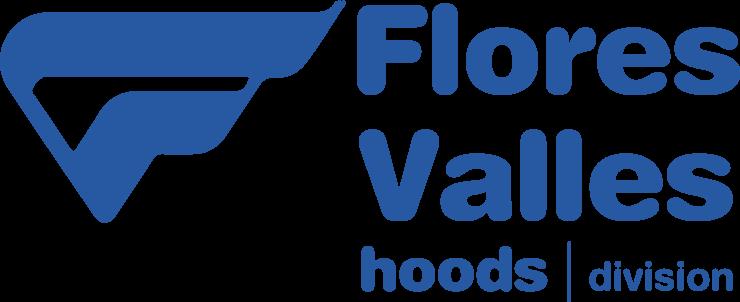 Flores Valles