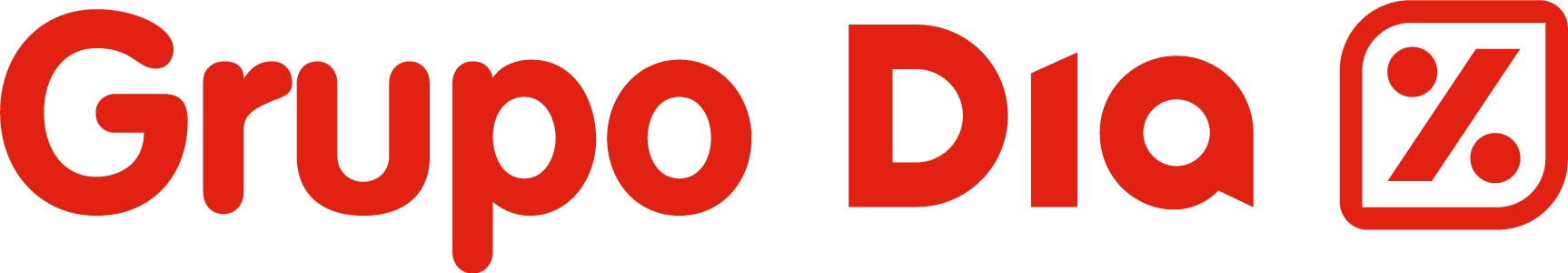 Grupo DIA