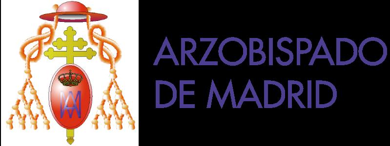 Arzobispado de Madrid