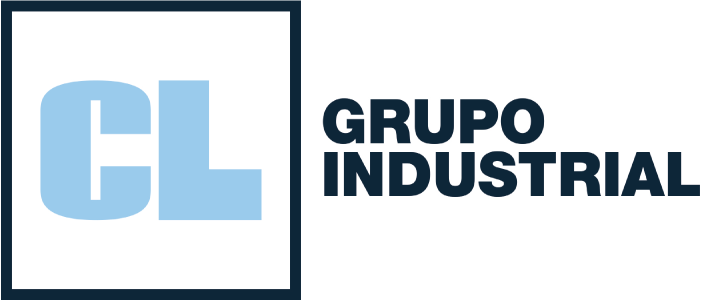 CL Grupo Industrial